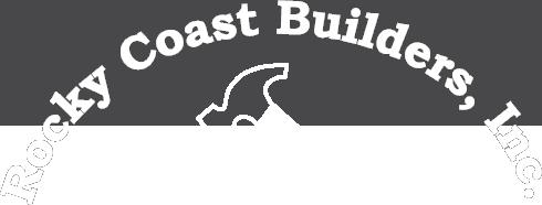 Rocky Coast Builders